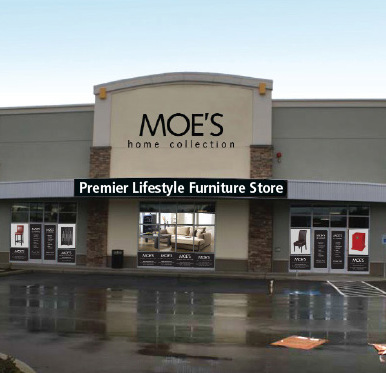 Industry  Furniture. Furniture Store Retail POS Software